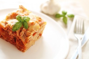 lasagne2_0