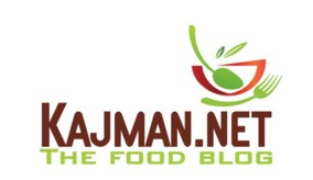 Kajman.net - The Food Blog